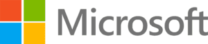 microsoft-logos